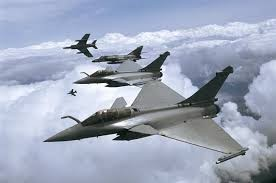 gerer-ses-emotions-avion-rafale