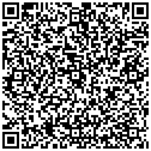 QR CODE PERFOREMANCE OPTIMALE